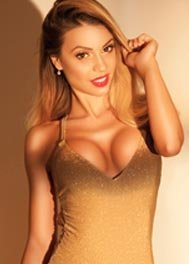 escort service in Goregaon for female escort