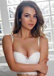 female escort service by Royal escort agency